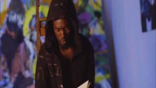 Enzo Ishall - Vakamhanya Makarimwa (Audio + Video) Mp3 Mp4 Download