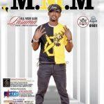 Full New Album: Pasuma – MMM (Money Making Machine)