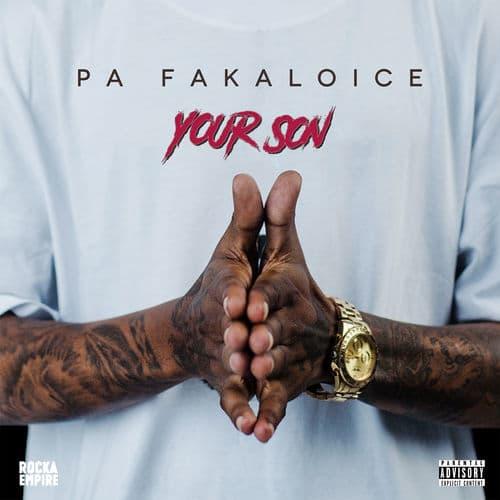 Fakaloice - Your Son Mp3 Audio Download