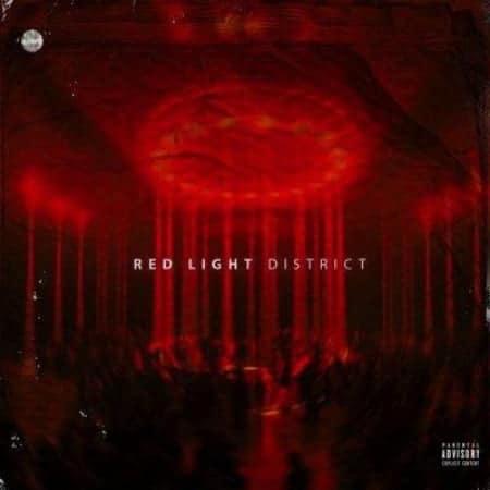 Flvme & Die Mondez - Red Light District (FULL EP) Mp3 Zip Fast Download Free Audio complete