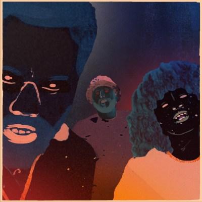 Ghetts Ft. Jaykae, Moonchild Sanelly - Mozambique Mp3 Audio Download