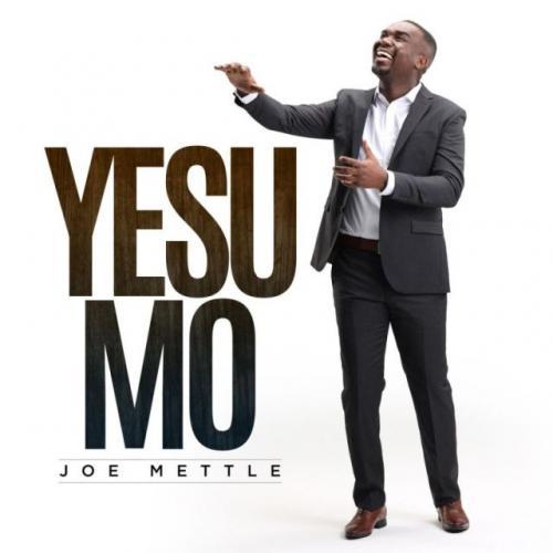 Joe Mettle - Yesu Mo Mp3 Audio Download