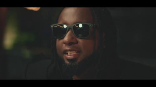 Joh Makini - Dangerous Ft. Nahreel (Audio + Video) Mp3 Mp4 Download