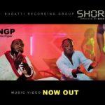 KingP – Shora Ft. Jamopyper (Audio + Video)
