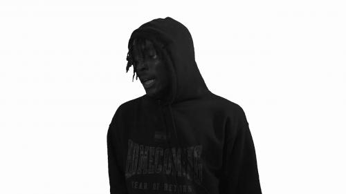 Kofi Mole - Africa (#MoleMondays Ep. 16) Mp3 Audio Download