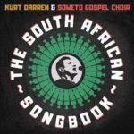 Kurt Darren – My African Dream Ft. Soweto Gospel Choir