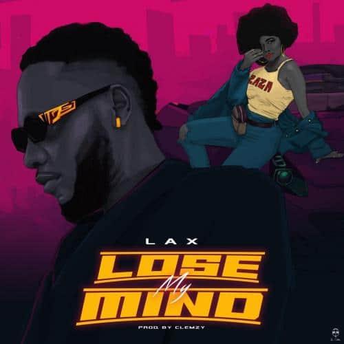 L.A.X - Lose My Mind Mp3 Audio Download