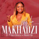 Makhadzi – My Love Ft. Master KG, Prince Benza