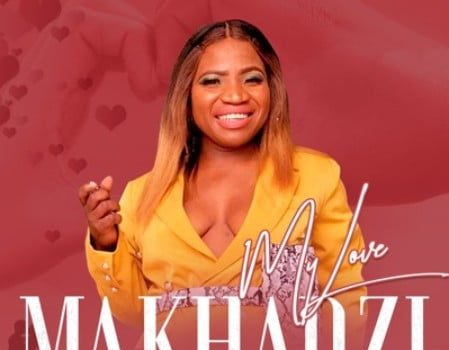 Makhadzi - My Love Ft. Master KG, Prince Benza Mp3 Audio Download