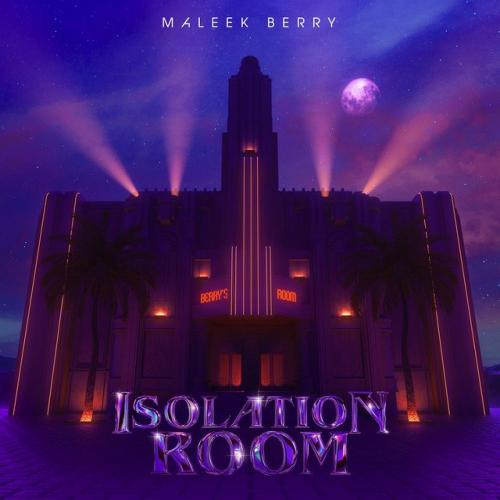 Maleek Berry - Balance Ft. Tiwa Savage Mp3 Audio Download