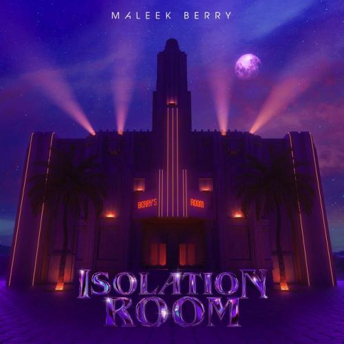 Maleek Berry - Far Away Mp3 Audio Download