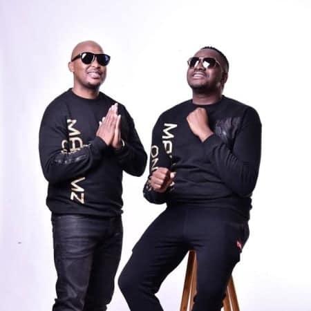 Malumz on Decks - Afro Feeling Episode 2 Mp3 Audio Download