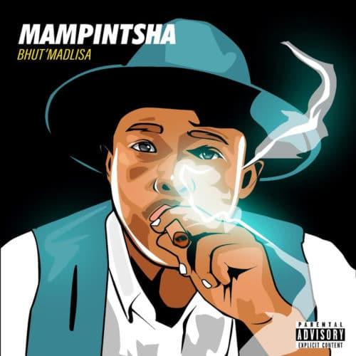 Mampintsha Ft. Sir Bubzin - Ekapa Mp3 Audio Download