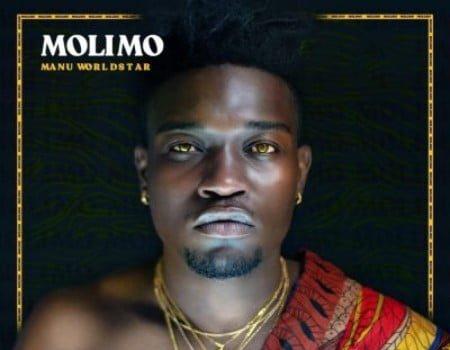 Manu Worldstar - Nalingi (Remix) Ft. Sjava, Roberto, Spacley Mp3 Audio Download