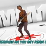 Mercy Chinwo – Na You Dey Reign (Animation Lyrics Video)