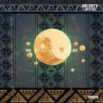 Mo Eazy – Balance Ft. Mystro