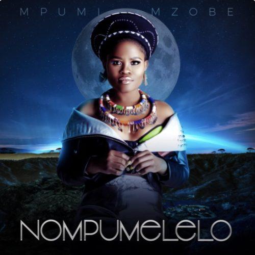 Mpumi Mzobe - Magata Ft. Mailo Music Mp3 Audio Download