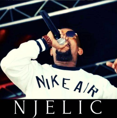 Njelic - Akasebenzi Ft. De Mthuda, Ntokzin, MalumNator Mp3 Audio Download