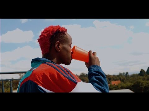 Odi Wa Muranga - C.O.M.O Ft. Jaystrings (Audio + Video) Mp3 Mp4 Download