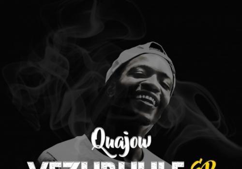 Quajow - Woza Vigro Deep Mp3 Audio Download