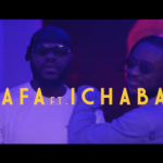 Rafa – Ulala Ft. Ichaba (Audio + Video)
