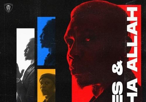 Reminisce - Gbedu Mp3 Audio Download