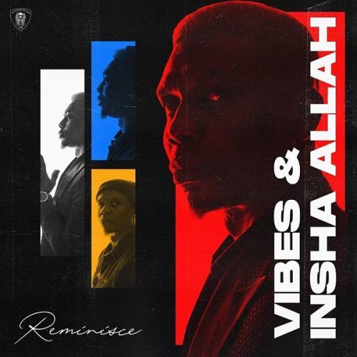 Reminisce - Vibes Ft. MO, Fatimah Safaru Mp3 Audio Download