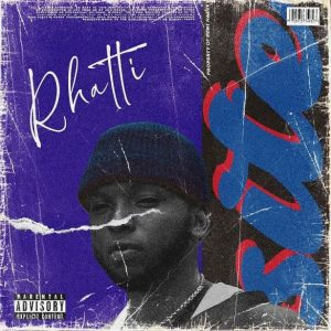 Rhatti - Site Mp3 Audio Download