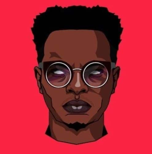 Rouge - One By One Ft. AKA (pH Raw X Rawmix) Mp3 Audio Download
