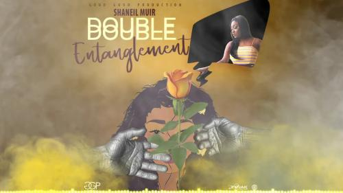 Shaneil Muir - Double Entanglement Mp3 Audio Download