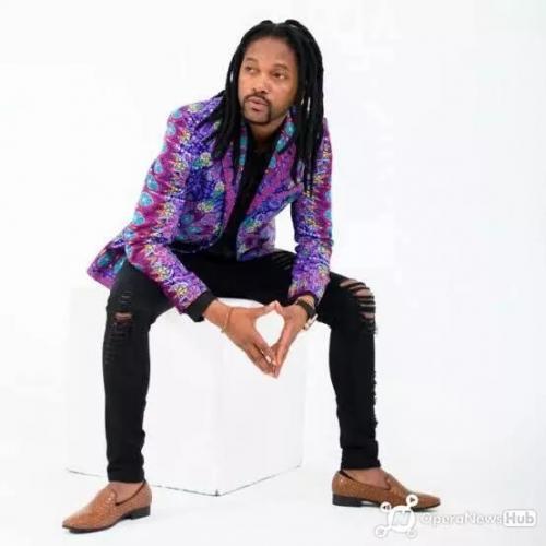 Simphiwe Majozi - Nizobona Ngomopho Mp3 Audio Download