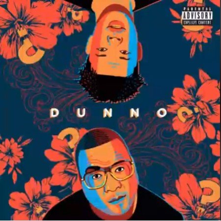 Stogie T - Dunno Ft. Nasty C Mp3 Audio Download