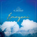 Sun-El Musician – Emoyeni Ft. Simmy, Khuzani