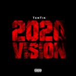 Tentik – 2020 Vision