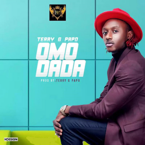 Terry G - Omo Dada Mp3 Audio Download