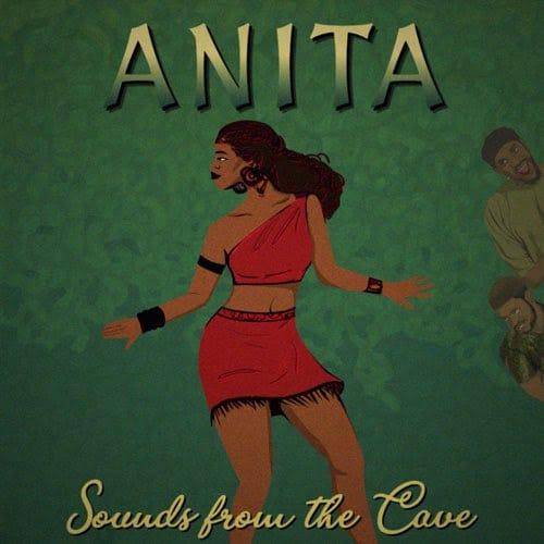 The Cavemen - Anita Mp3 Audio Download