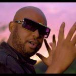 Tommy Thommass Ft. Mr Blue, P Mawenge – Nafuu Wewe (Audio + Video)