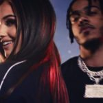 VIDEO: AJ Tracey & Mabel – West Ten Mp4 Download