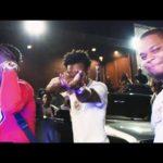 VIDEO: A Boogie Wit Da Hoodie & Don Q – Flood My Wrist Ft. Lil Uzi Vert