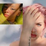 VIDEO: Anne-Marie – To Be Young Ft. Doja Cat Mp4 Download