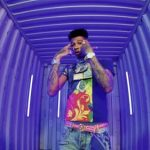 VIDEO: Blueface – Yea Yea Ft. Coyote Mp4 Download