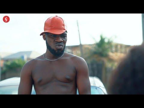 VIDEO: Broda Shaggi Comedy - President Of Nigeria Mp4 Download