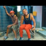 VIDEO: Broda Shaggi & Charles Okocha Rents Room In Davido's Banana Island House