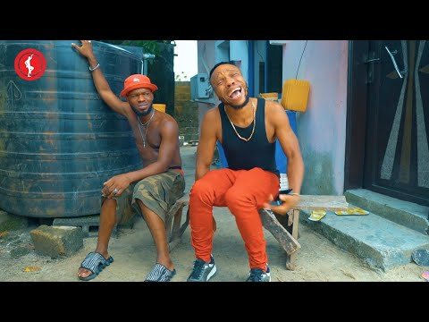 VIDEO: Broda Shaggi & Charles Okocha Rents Room In Davido Banana Island House Mp4 Download