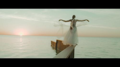 VIDEO: Brooklyn Queen - Shine Ft. Lala So Lit Mp4 Download