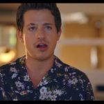 VIDEO: Charlie Puth – Girlfriend Mp4 Download