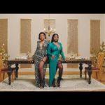 VIDEO: City Girls – Pussy Talk Ft. Doja Cat Mp4 Download