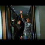 VIDEO: DJ Sliqe – Please Ft. Frank Casino, Flame