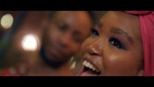VIDEO: DJ Tira Ft. Berita - Uyandazi Mp4 Download