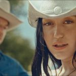 VIDEO: Diplo Ft. Noah Cyrus – On Mine Mp4 Download